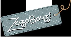 Zazobouzi logo