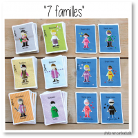 7 familles v2 photo