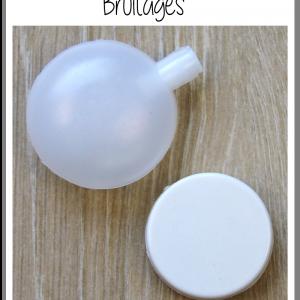 Bruitages