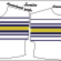 Frise vestiaire garcon 1