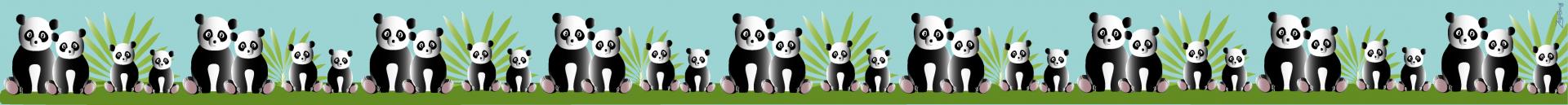 Pandas 1