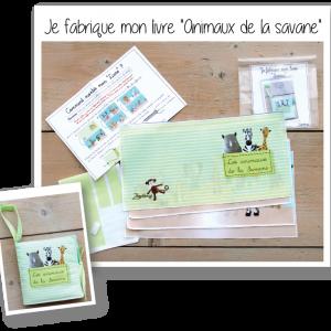 Kit Livre