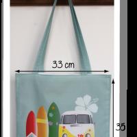 Photo kit tote surf 2